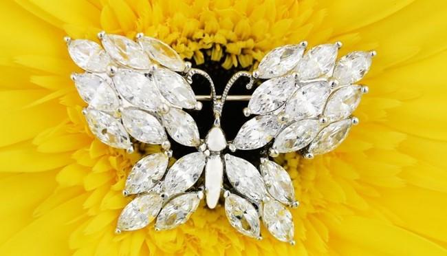 WTFSG_amber-lounge-singapore-exhibit-10-million-world-of-diamond-masterpieces_6