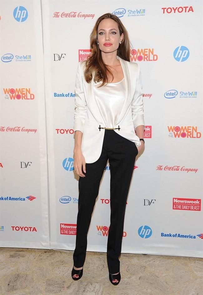 WTFSG_angelina-jolie-gucci-ss12-womens-world-summit_4