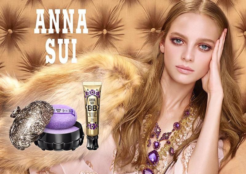 WTFSG_anna-sui-fall-2015-beauty