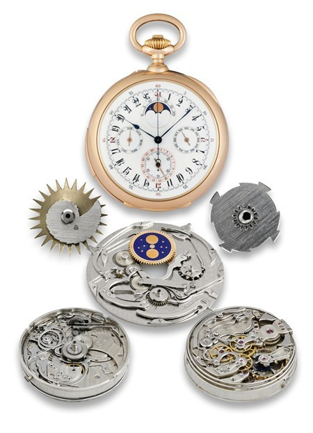WTFSG_antiquorum-auctioneers-offers-stunning-patek-philippe-pieces-this-fall_1
