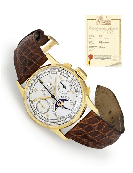 WTFSG_antiquorum-auctioneers-offers-stunning-patek-philippe-pieces-this-fall_2