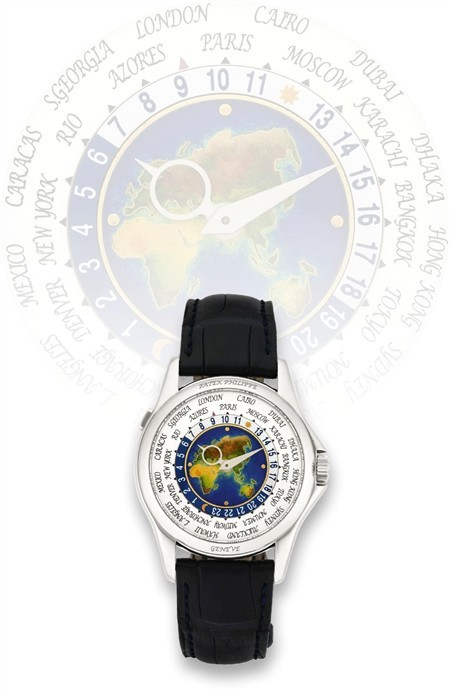 WTFSG_antiquorum-auctioneers-offers-stunning-patek-philippe-pieces-this-fall_3