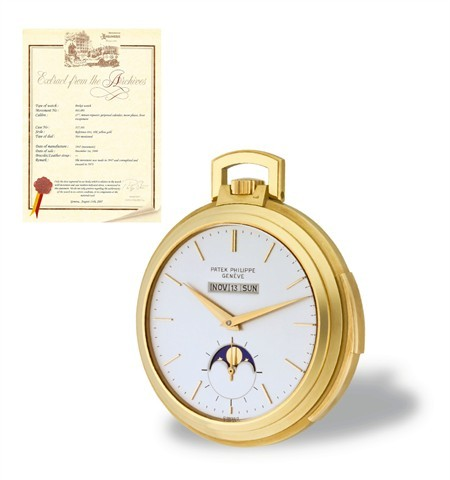 WTFSG_antiquorum-auctioneers-offers-stunning-patek-philippe-pieces-this-fall_4