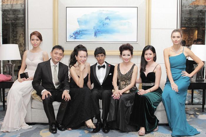 WTFSG_asia-enterprise-brand-awards-gala-dinner-2015_1