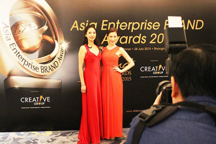 WTFSG_asia-enterprise-brand-awards-gala-dinner-2015_10
