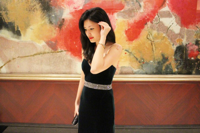 WTFSG_asia-enterprise-brand-awards-gala-dinner-2015_2