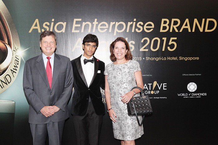 WTFSG_asia-enterprise-brand-awards-gala-dinner-2015_3