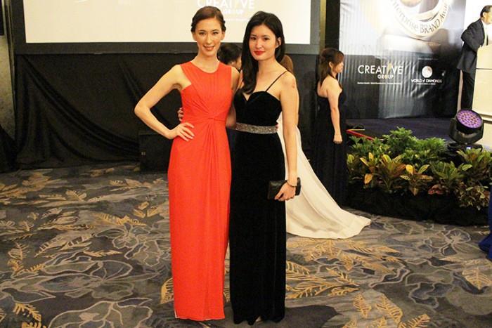 WTFSG_asia-enterprise-brand-awards-gala-dinner-2015_4