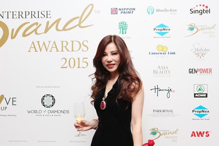 WTFSG_asia-enterprise-brand-awards-gala-dinner-2015_5