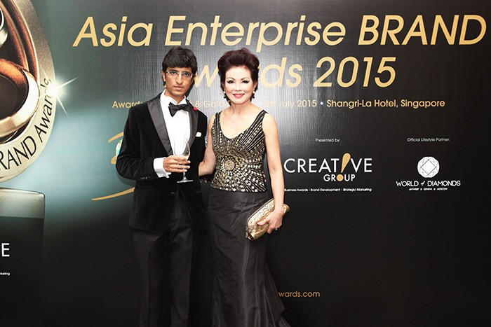 WTFSG_asia-enterprise-brand-awards-gala-dinner-2015_6