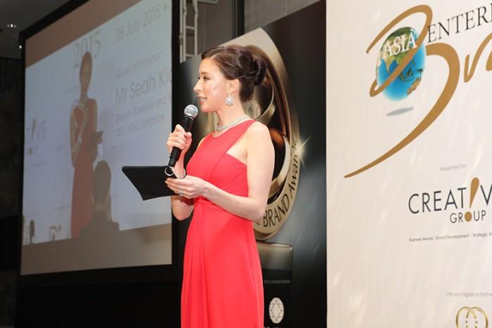 WTFSG_asia-enterprise-brand-awards-gala-dinner-2015_7