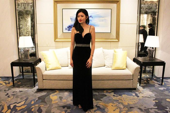 WTFSG_asia-enterprise-brand-awards-gala-dinner-2015_8