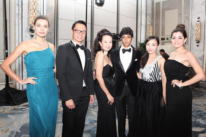 WTFSG_asia-enterprise-brand-awards-gala-dinner-2015_9