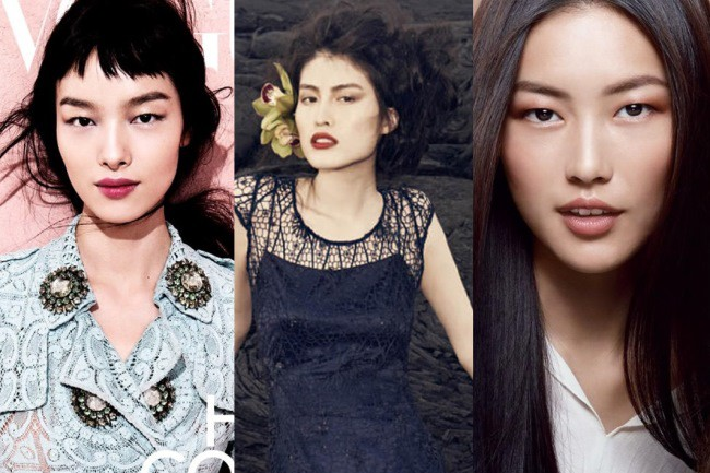 WTFSG_asian-models-face-fashion