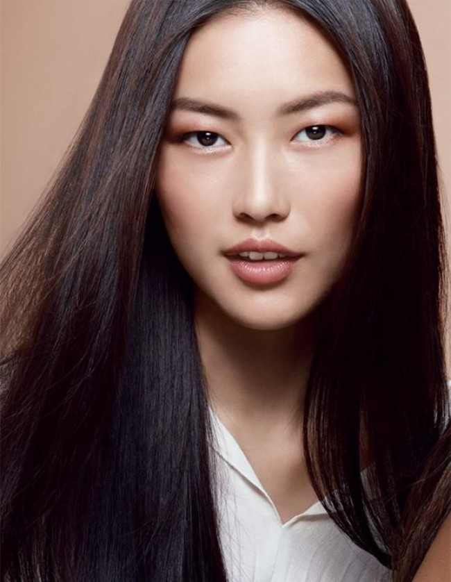 WTFSG_asian-models-face-fashion_liu-wen