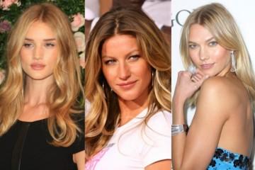 WTFSG_blonde-models-hair-list