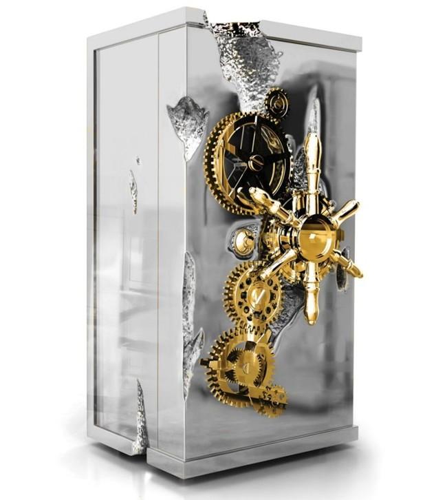 WTFSG_boca-do-lobo-millionaire-silver-safe_1