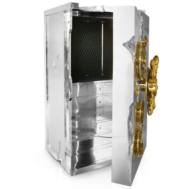 WTFSG_boca-do-lobo-millionaire-silver-safe_2