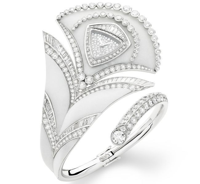 WTFSG_boucheron-plume-de-paon-high-jewelry-timepiece