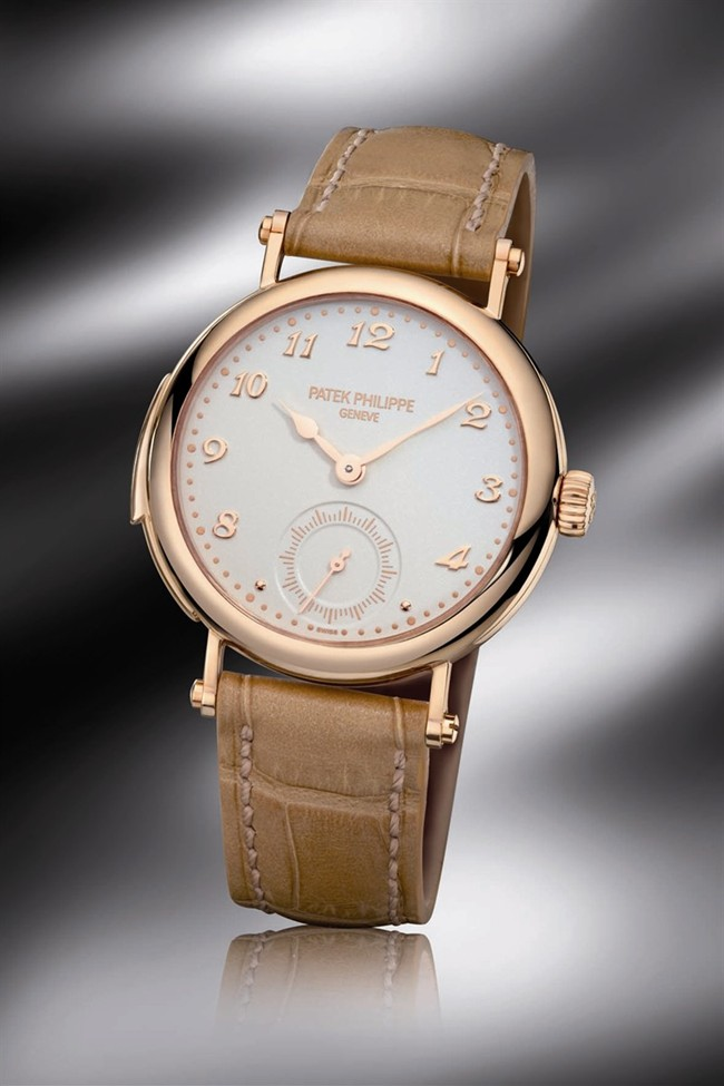 WTFSG_brads-timeless-gift-to-angelina-patek-philippe-minute-repeater