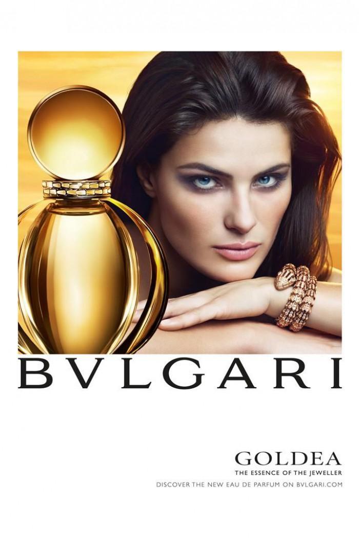 WTFSG_bulgari-goldea-fragrance-ad