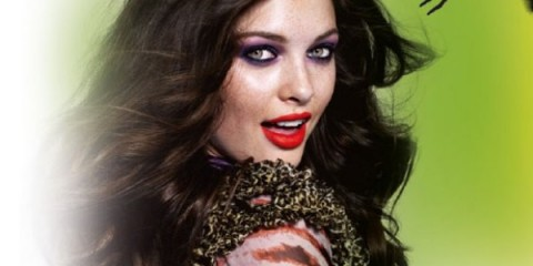 WTFSG_catrice-summer-2013-glamazona-makeup-collection