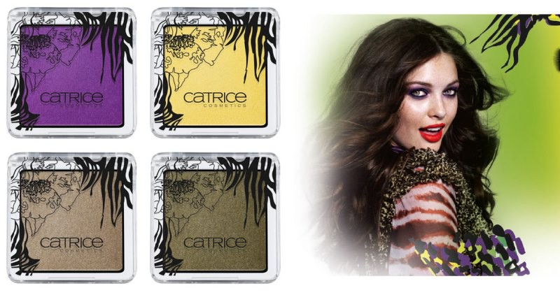 WTFSG_catrice-summer-2013-glamazona-makeup-collection_1