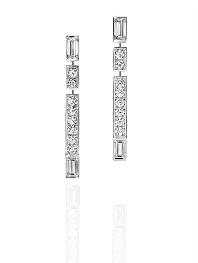 WTFSG_charlize-theron-harry-winston_earrings
