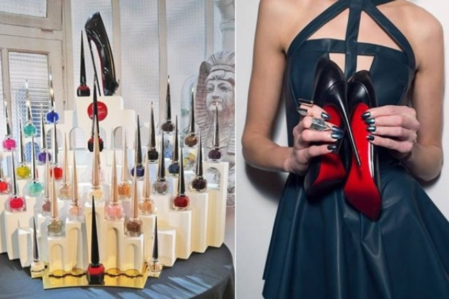 WTFSG_christian-louboutin-expands-its-nail-polish-collection_1