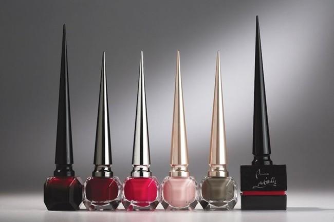 WTFSG_christian-louboutin-unveils-nail-polish