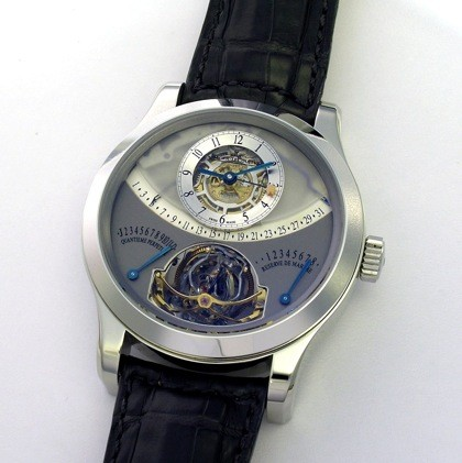 WTFSG_christies-hong-kong-watch-sale_2