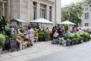 WTFSG_club-monaco-debuts-farmers-market-at-toronto-flagship_1