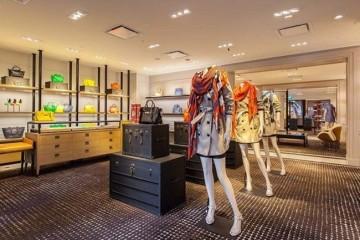 WTFSG_coach-reopen-flagship-store-wisma-atria-singapore_1