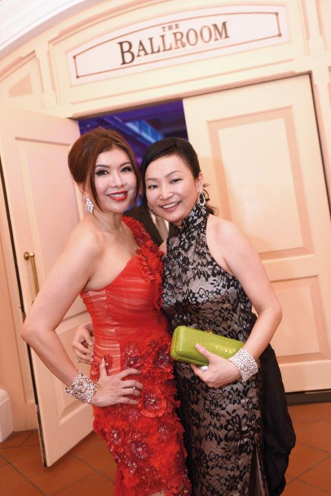 WTFSG_cwa-centenary-2015-gala-dinner_3