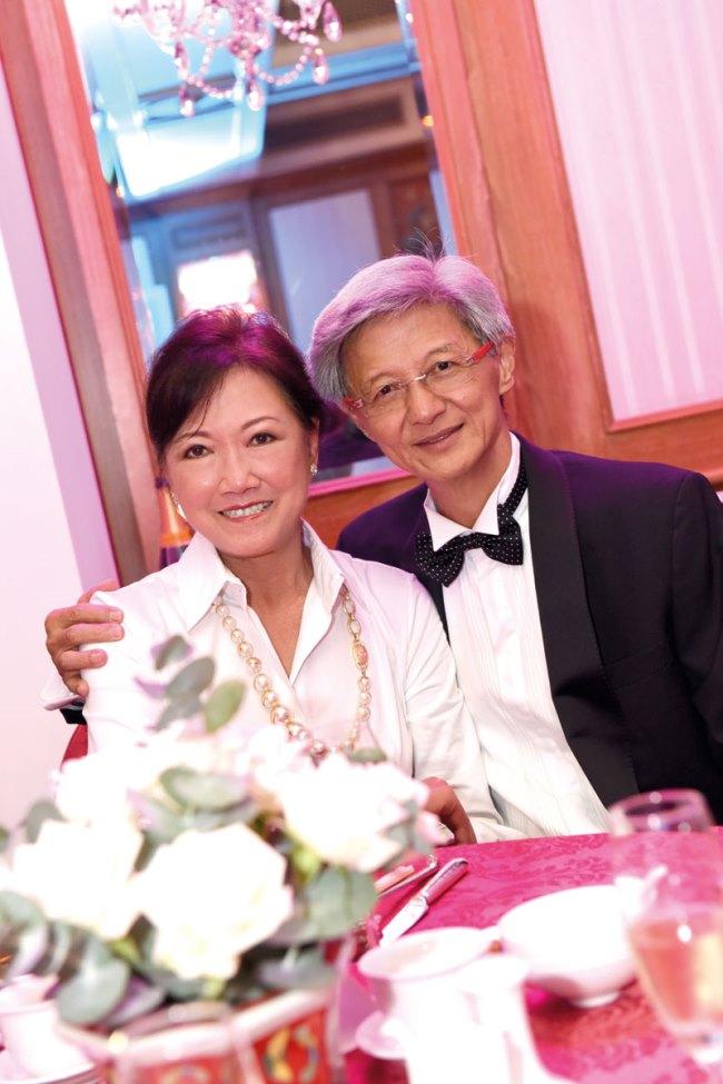 WTFSG_cwa-centenary-2015-gala-dinner_8