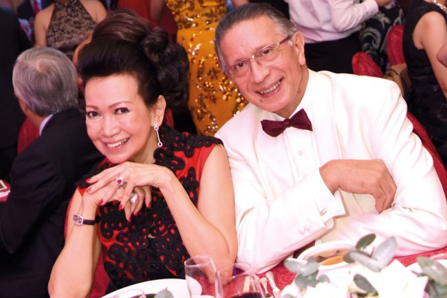 WTFSG_cwa-centenary-2015-gala-dinner_9