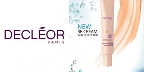 WTFSG_decleor-hydra-floral-multi-protection-bb-cream
