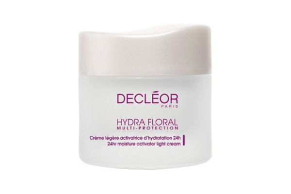 WTFSG_decleor-hydra-floral-multi-protection