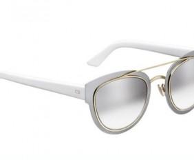 WTFSG_diorchromic-sunglasses-by-christian-dior