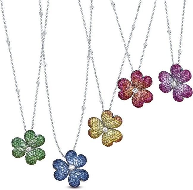 WTFSG_flower-of-eternity-mouawad-limited-edition-necklaces
