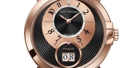 WTFSG_for-charity-harry-winston-only-watch-2013-midnight-big-date