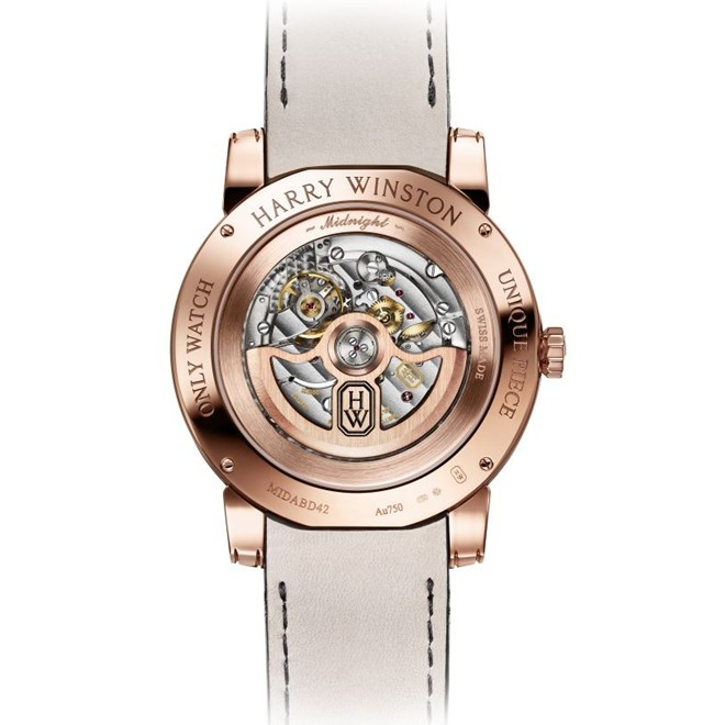 WTFSG_for-charity-harry-winston-only-watch-2013-midnight-big-date_2