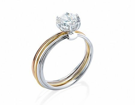 WTFSG_forevermark-millemoi-collection-debuts-hk_6