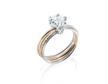 WTFSG_forevermark-millemoi-collection-debuts-hk_7