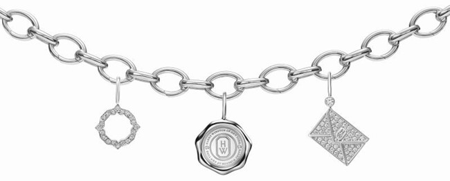 WTFSG_harry-winston-extends-its-charms-series_5