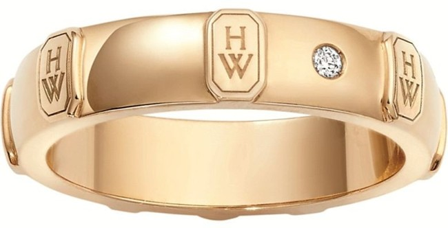 WTFSG_harry-winston-introduces-its-hw-logo-collection_2