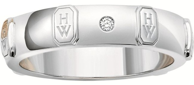 WTFSG_harry-winston-introduces-its-hw-logo-collection_3