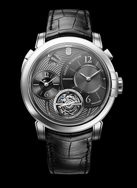 WTFSG_harry-winston-midnight-gmt-tourbillon-for-only-watch_1