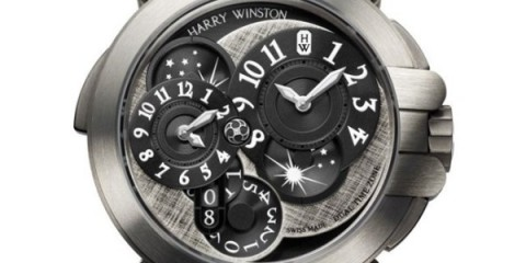 WTFSG_harry-winston-ocean-dual-time-monochrome