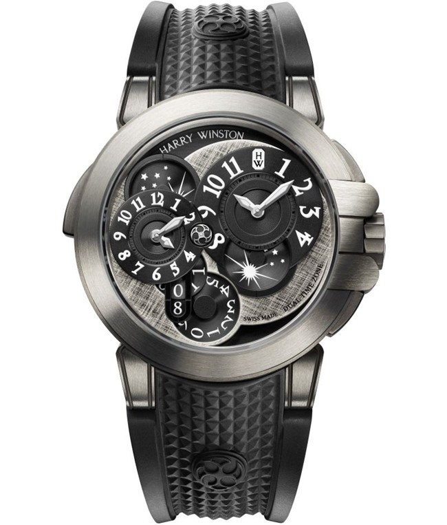 WTFSG_harry-winston-ocean-dual-time-monochrome_1